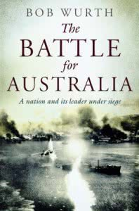 Battle for Australia 1