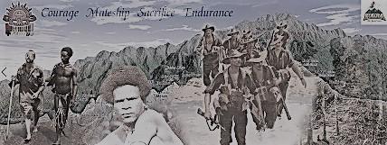 The Kokoda Trail: Chronology of Mismanagement: 2009-2019