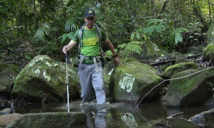 Hot Tips for Kokoda Trekkers