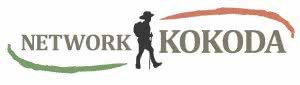 Network Kokoda Logo