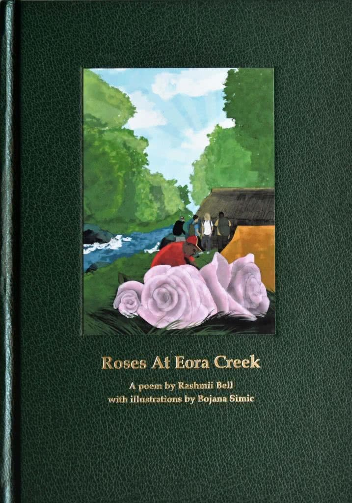 This image has an empty alt attribute; its file name is ROSES-AT-EORA-CREEK_-717x1024.jpg