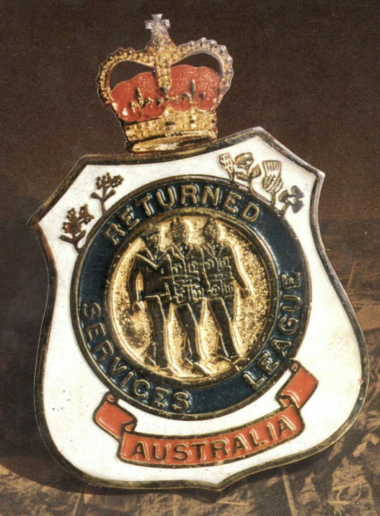 This image has an empty alt attribute; its file name is RSL-Badge-756x1024.jpg