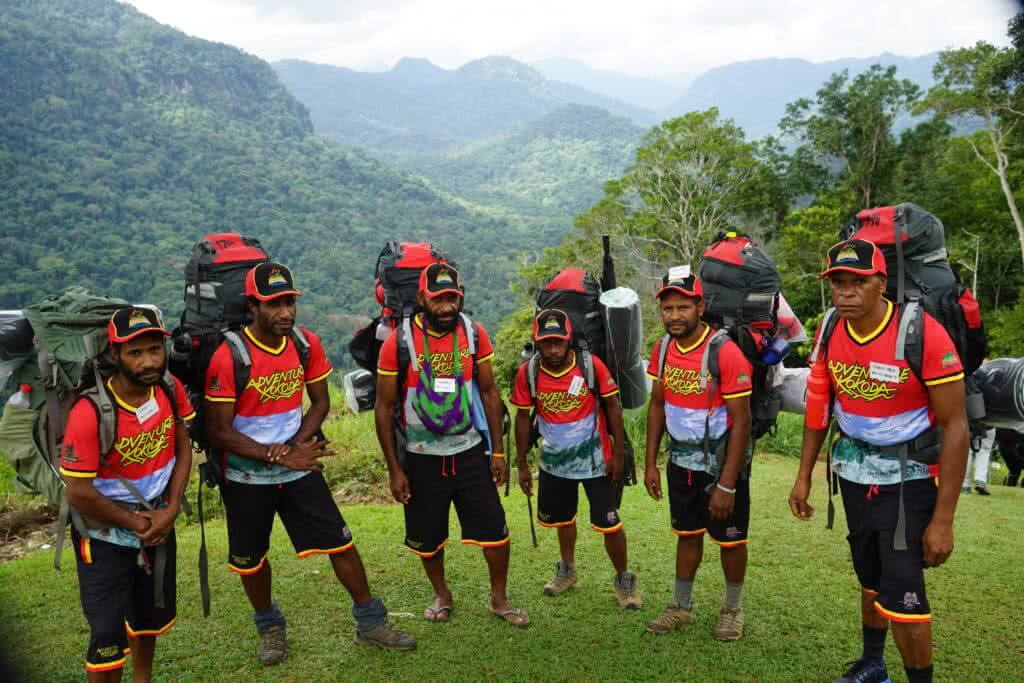 2020 KOKODA TREK OPERATOR REVIEWS: Tripadvisor