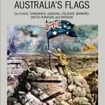 story_of_australias_flags__57889.1439364316.1280.1280