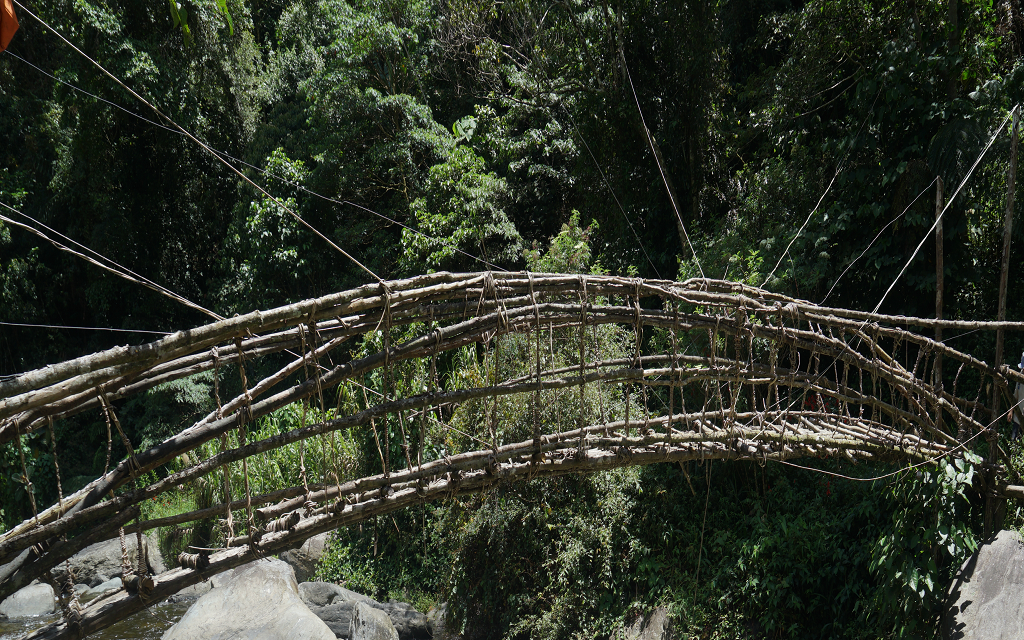 Kokoda: A bridge too far!